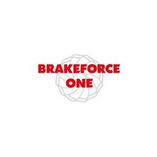 Brake Force One