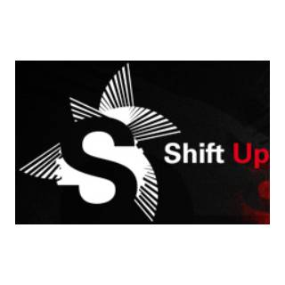 Shift Up