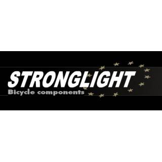 Stronglight Kettenblätter ?...