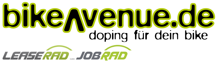 bikeavenue