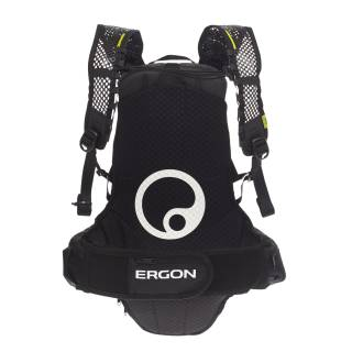 Ergon BP1 Protect Small