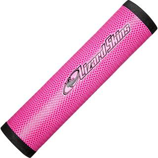 Lizard Skins MTB Griffe DSP 32.3mm pink