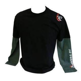 HiTeMP42 T-Shirt langarm