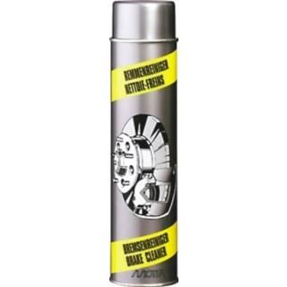 Motip Bremsenreiniger Spray 500ml
