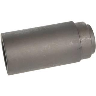 SRAM Truvativ Innenlager Demontage Werkzeug BB30 auf BSA 00.6415.032.010
