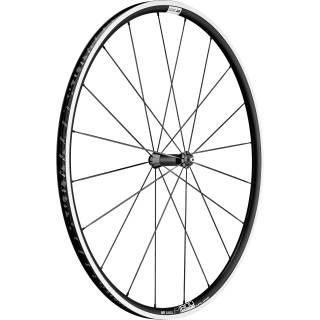 LAUFRAD VR DT P 1800 SPLINE 23MM 5/100 QR