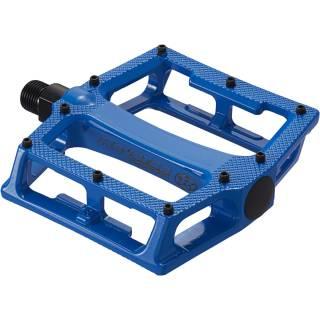 REVERSE Pedal Super Shape-3D (Blau)