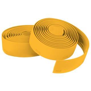 Lenkerband TRENTO, maillot jaune yellow  yellow