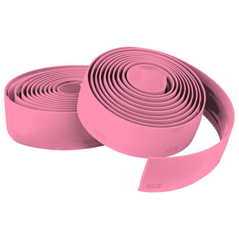 Lenkerband TRENTO, maglia rosa pink  pink