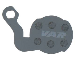 VAR Magura Louise 2007-2010, Julie HP 09, Disc Brake Pads 2 St.