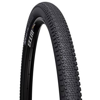 WTB Reifen Riddler   700 x 37c;TCS Light FR;schwarz