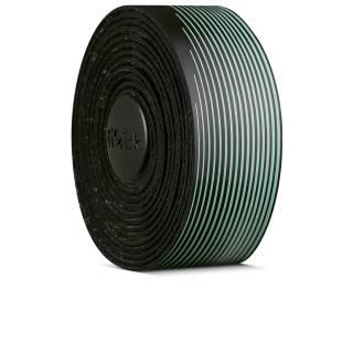Fizik Bar Tape Vento Tacky schwarz/celestre, Microtex Tacky - 2 mm