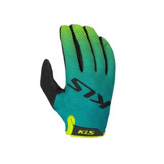 Handschuhe KLS Plasma green L  green