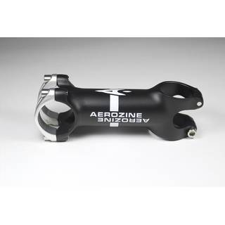 Aerozine Vorbau A-Head XS1.0 31,8mm 110mm schwarz