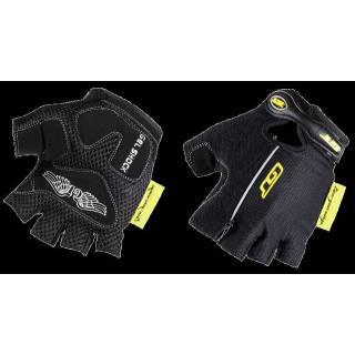GT Handschuhe CORSA GLOVES COMFORT short S