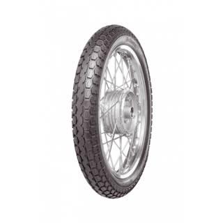 Reifen Conti Moped 2-16 (20x2.00) KKS10 M/C 20B TT